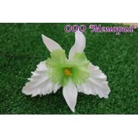 Насадка орхидея пластик d=12 см (н196531.2.С)