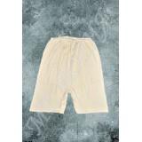 Панталоны (2104.1.Н)