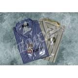 Рубашка мужская (7001.1.Н)