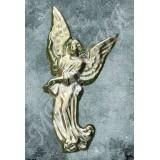 Накладка ангел 7см*12см (2,41.1.Н)