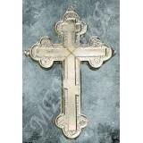 Накладка крест без распятия  15см*22см (1,4.1.Н)