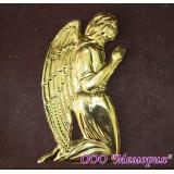 Накладка ангел большой 260*140 (2,114.2.Н)